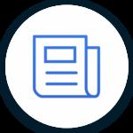 Vše pro ISO certifikáty kvality | Sigmapoint.cz