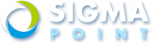 Sigmapoint.sk Logo