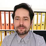 Alois Švajda, CEO at Sigmapoint.sk