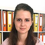 Terézia Lokajová, GDPR špecialista, Sigmapoint.sk
