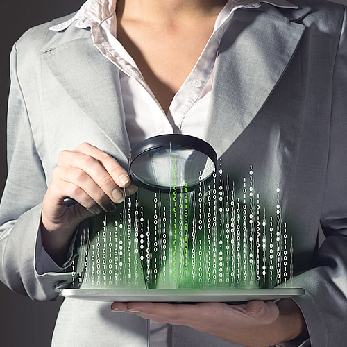 Norma ISO 27000 informačná bezpečnosť | Sigmapoint.cz