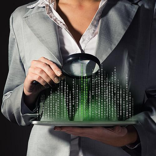 Pre koho je audit kybernetickej bezpčnosti určený?