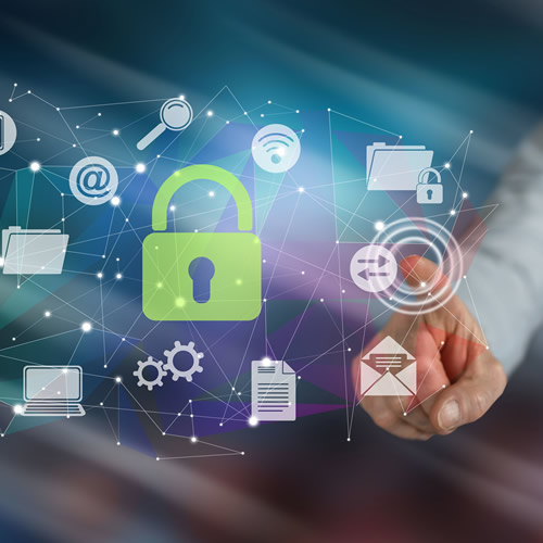 Audit kybernetickej bezpečnosti pre slovenské firmy